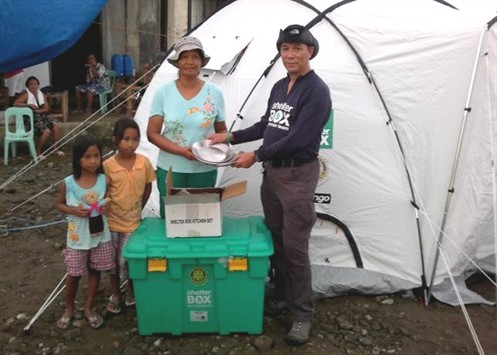 recipients_of_a_shelterbox